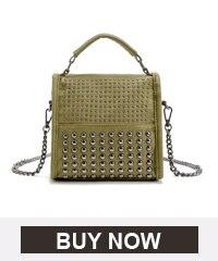 Heißer-Verkauf-Frauen-Casual-Niet-Einzelnen-Schulter-Tasche-Damen-Mini-Größe-Handtaschen-Pu-leder-Klappe-Paket.jpg_640x640