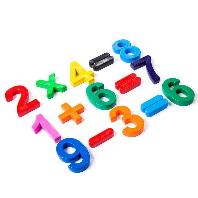 Creative 12 color stereo digital toys for children Early Learning Puzzle to play Safe non-toxic crayon art brush Art Supplies joy toy машина инерционная нива милиция