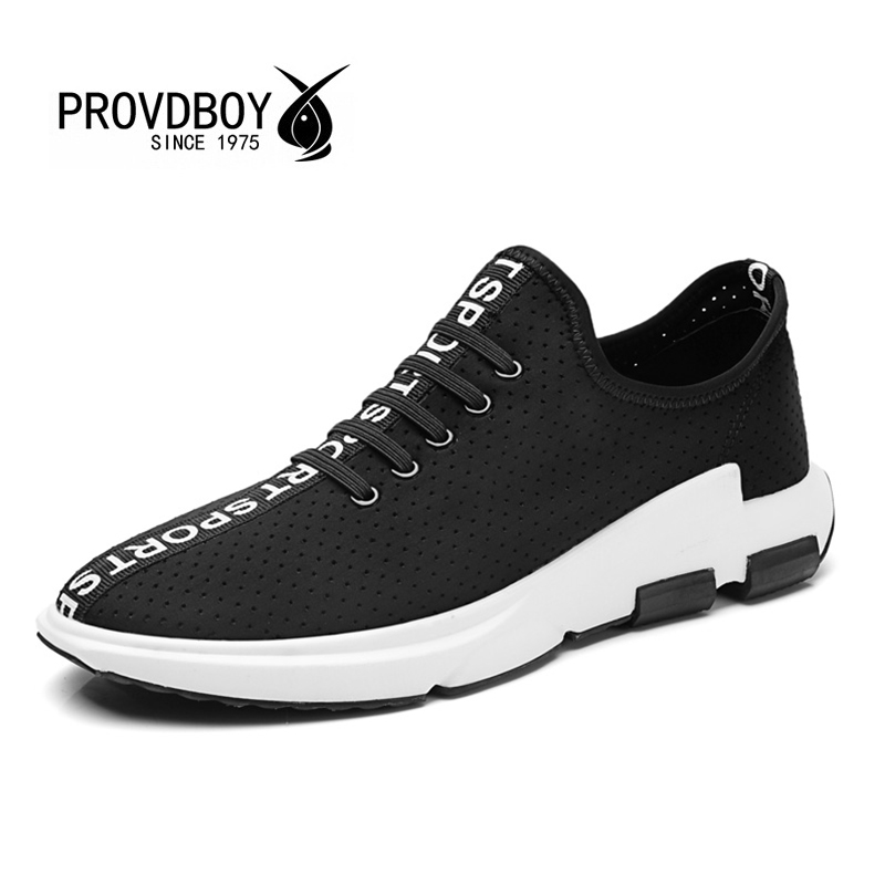 Summer men ultra light running sneakers breathable mesh Lifestyle free run trail black 10km sport shoes Hard Court cozy jogging
