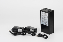 MasterFire High Quality DC 122000 Super Rechargeable Portable 12V 20000mAh Battery Lithium-ion Batteries With US EU UK Plug
