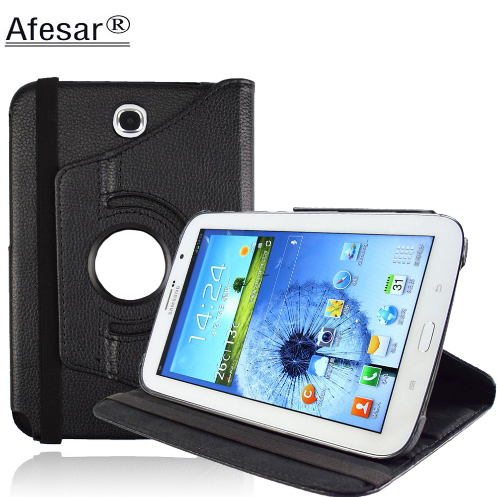 """8/"""" Tablet PC Sleeve Case Bag Cover for Samsung Galaxy Note 8.0 Tab 3 8.0 Tab 4"""