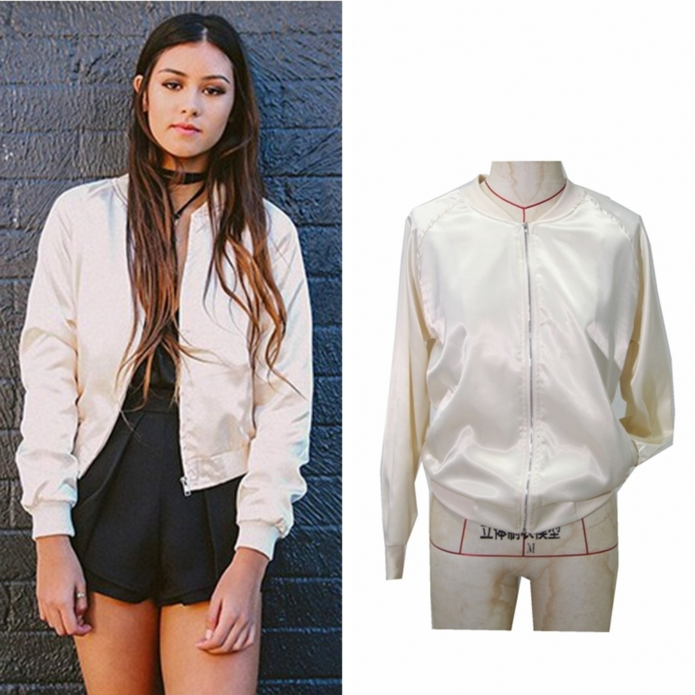 Online Get Cheap Champagne Jackets -Aliexpress.com | Alibaba Group