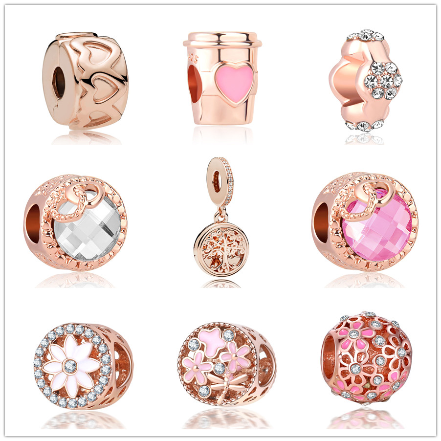 Apparel Sewing & Fabric Smart 500pcs 16mm Rhinestone Stone Flower Pull Clasp Crystal Sofa Home & Garden Soft Bag Buckles Crys Gemstone Button Glass Gem Flower Pull Buttons