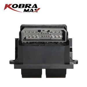 Image 5 - KobraMax Power Window Switch Electric Control Switch 35750 SWA K01 Fit for Honda CR V Civic Car Accessories