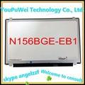 15.6 Тонкий жк-экран Для Lenovo Y50-70 Z510 B50 B50-30 G50 G50-45 G50-70 G50-75 Z50-70 S5-S531 Ноутбук светодиодный дисплей 30pin 1366*768