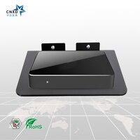CNXD 2017 New Design DVD TV Box Wall Mount Set Top Box Stand Mount Digital Bracket