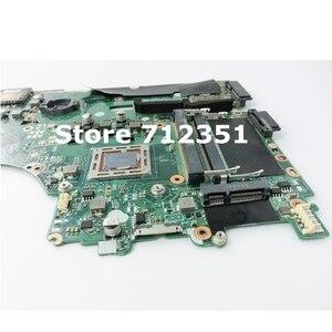 Image 3 - X550ZA A10 7400 CPU Mainboard REV 2,0 Für ASUS X550ZA X550ZE X550Z X550 K550Z X555Z VM590Z laptop motherboard GM 100% Getestet