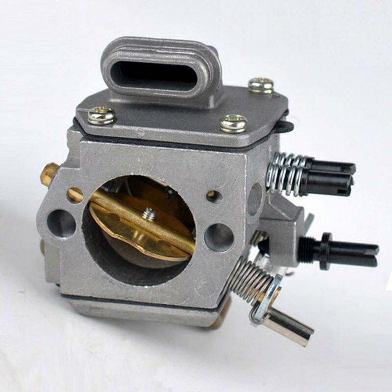 Opel Mokka J-a Auto Radio Adaptador volante Adaptador Cable Enchufe ISO PDC alarmas sonoras