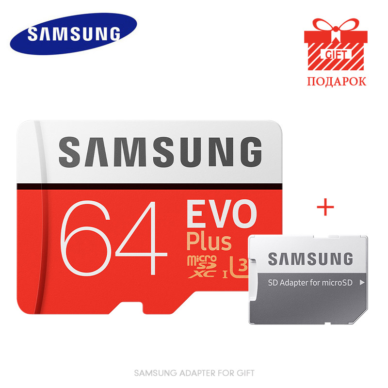 best top 256gb memory card sd brands and get free shipping - e1hh60c7