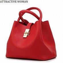 e5f931ac25ea9 Sonderangebot! Berühmte Marke Mode Süßigkeiten Frauen Taschen Designer  Frauen Messenger Bags Damen Leder Handtasche Hohe