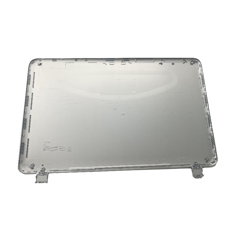 9140fb716 Free Shipping!! 1PC Original New Laptop Top Cover A For HP 15-P For Touch  Version