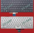 Оригинальный новое клавиатура для ноутбука ASUS Q301LA Q301LP S301LA S301LP макет сша без рамки полностью протестированы