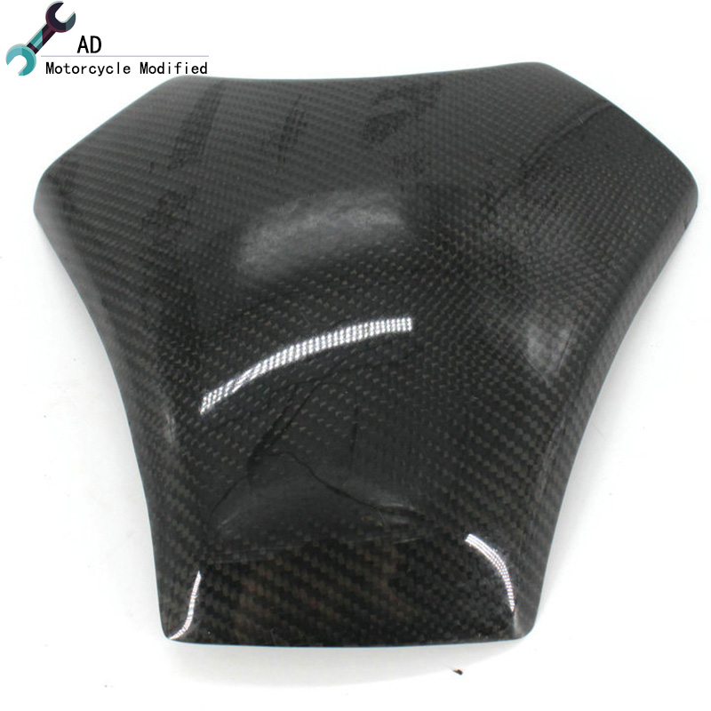CBR 1000 Carbon Fiber Gas Tank Cover Protector For HONDA CBR1000 2008 2009 2010 2011 2012 Motorcycle Pad Fuel Case Accessories ! arashi ninja250 motorcycle parts carbon fiber tank cover gas fuel protector case for kawasaki ninja250 2008 2009 2010 2011 2012