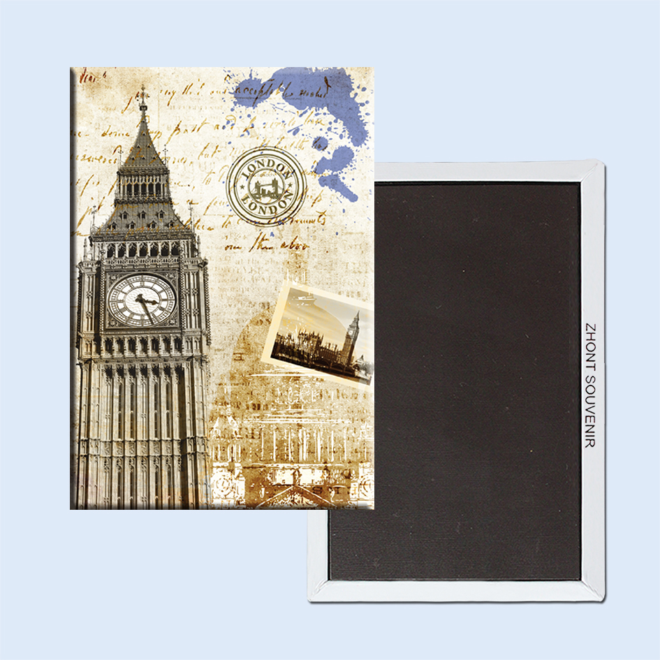 Рисунки для, биг открытки