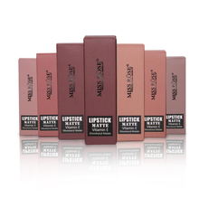 Matte Lipstick Waterproof