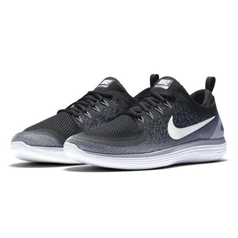 Nike Free Run 2 De 100m Hommes magasiner pour ligne PqHXj