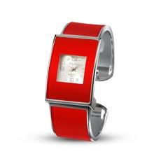 Relogios Feminino XINHUA женские часы браслет из нержавеющей стали со стразами, дизайнерские женские часы reloj mujer