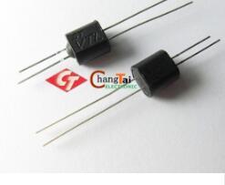 10 PCS Linear optocoupler VTL5C VTL5C1 M1210CLC DIP-4 fotokonduktif sel, Dan Analog Optoisolators ( Vactrols ) цена