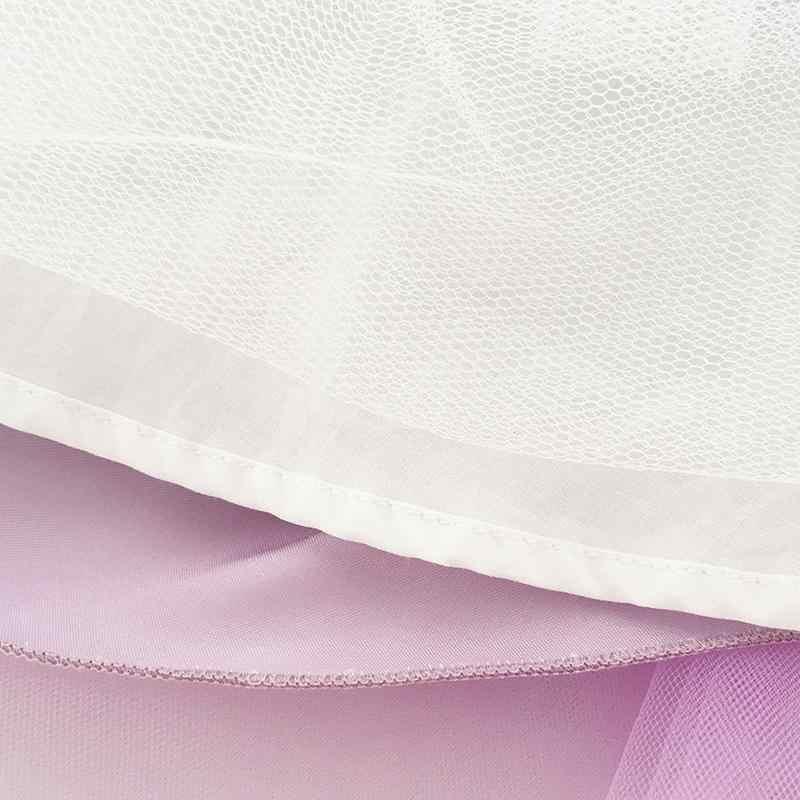 29edba93b ... Girls Dress Yellow Dimensional Flower Bridesmaid Wedding Dress 2018  Summer Princess Party Dresses Kids Clothes Size