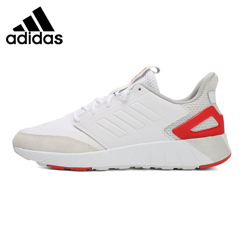 Original New Arrival 2019 Adidas QUESTARSTRIKE X women's Skateboarding Shoes Sneakers