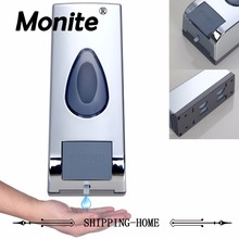 Buy soap dispenser kitchen sink and get free shipping on ...