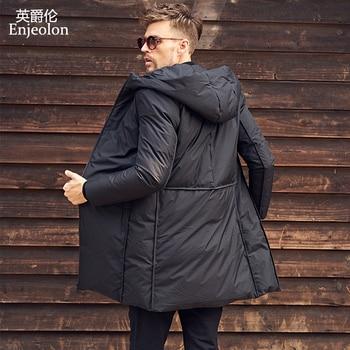 best windproof jacket