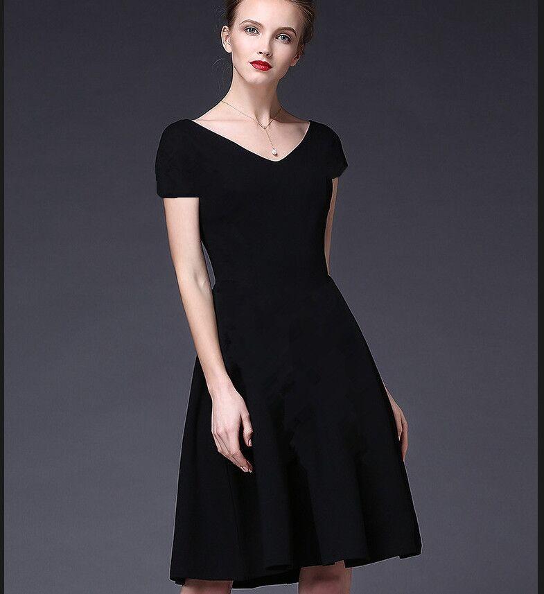 US $35.71 6% OFF|Latin Dance Dress Women/Girl Performance Costume Clothing  Black Ballroom/Cha Cha/Rumba/Samba/Latin Dresses for Dancing Plus Size-in  ...