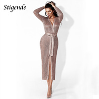 Stigende Summer Ponchos and Capes Women Long Crochet Cardigans Full Sleeve Sexy Hollow Out Beachwear Casual Knitted Kimono Coat