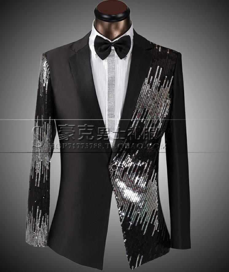 Prom tuxedos styles online shopping-the world largest prom tuxedos ...