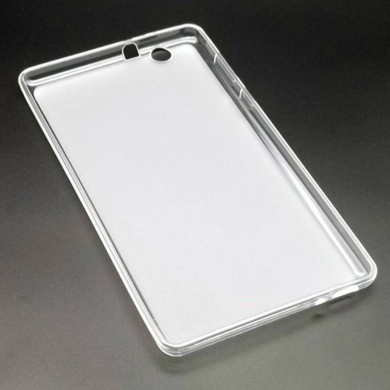 Cover For Huawei T3 7