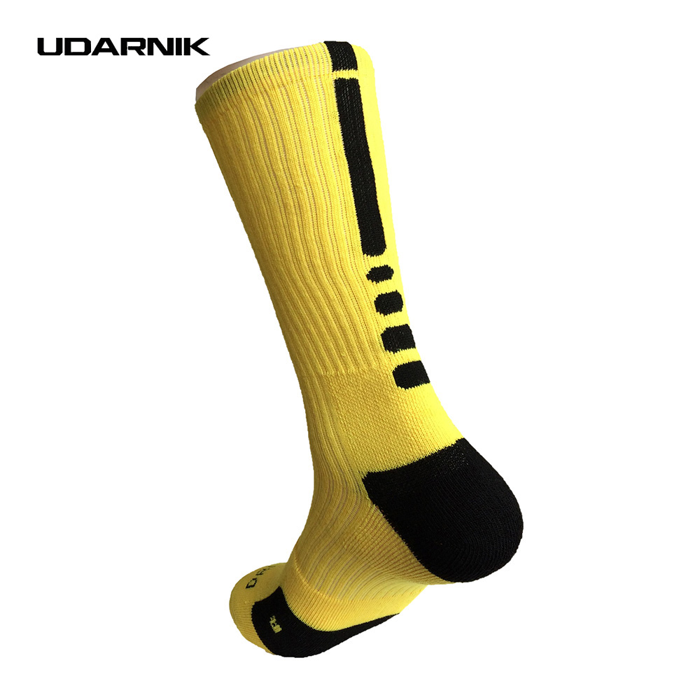 1 Pair New BIKING Mountain Cycling Socks For Men Basketball Running Yoga Sport Socks MTB Road Bike Bicycle Winter Autumn 053 251