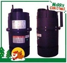 400w air pump LX air blower and LX AP400 Hot Tub Spa blower sunrans,angesi,MEXDA,joyspa,S&G(weikai),Pengfeida, perfect,sprayspa
