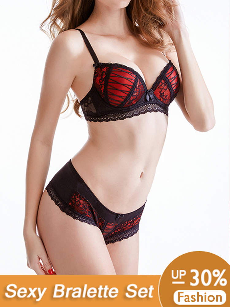 Top 8 Most Popular Panti And Bras Sets Brands And Get Free