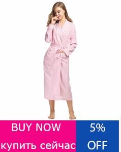 Autumn-Winter-Sleepwear-Bathrobe-Dressing-Gowns-For-Women-Night-Kimono-Robe-Casual-Shawl-Collar-Long-Sleeve