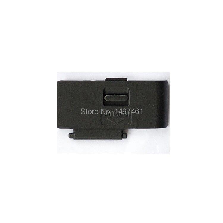 5 шт. батареи дверной блок/батарея заменитель ремонт частей для canon eos <font><b>650d</b></font> мятежных t4is; поцелуй x6i; ds126371 slr
