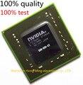 100% teste muito bom produto G86-630-A2 G86 630 A2 bga reball chip com bolas de chips IC