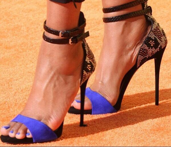 Colorful rhinestones studded cover heel super high heels sandals women 2017 summer platform sandals buckles strap dress sandal