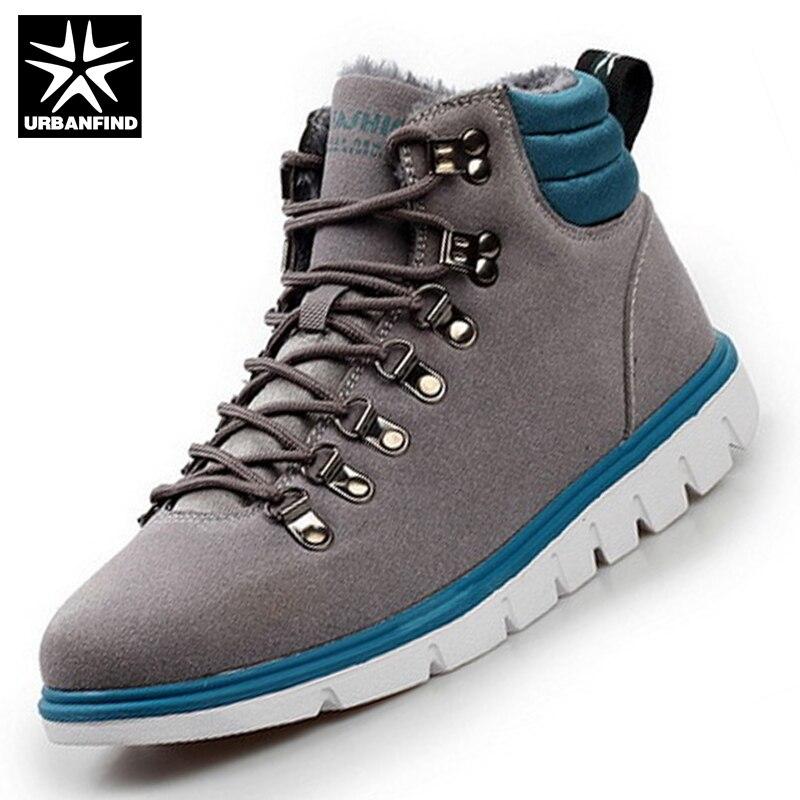 Popular Mens Urban Boots-Buy Cheap Mens Urban Boots lots