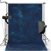 Old master painting Vintage photography background Pro Dyed Muslin Fashion Backdrops for photo studio Customized 3X6m DM028