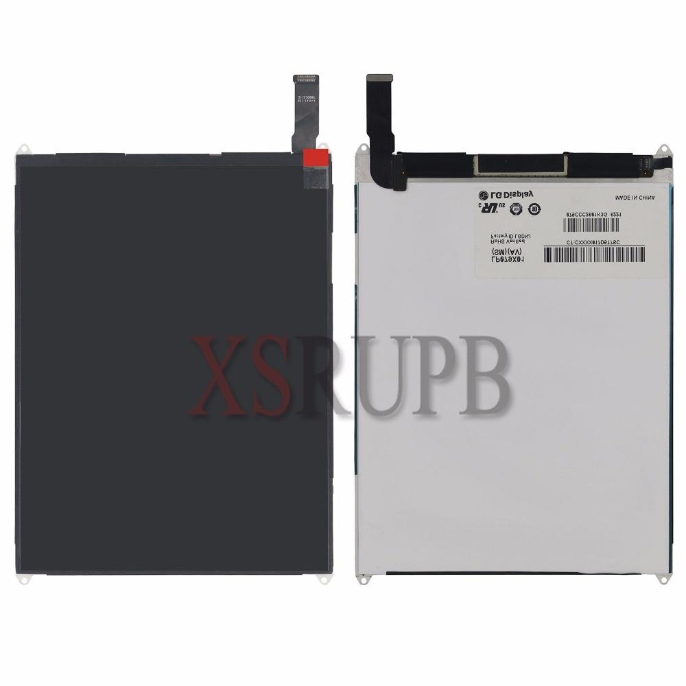 Original 7.9'' inch LCD Screen Display for iPad mini 1 ST A1455 A1454 A1432 Tablet PC LCD Display free shipping atlanta ath 855
