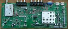 TCL original 3211CDS L32E06 motherboard 471-01A2-64201G screen LC320WXE (SB) (V2)