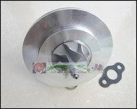 Turbo Turbocharger Cartridge CHRA Core K03 53039880062 53039700062 For Peugeot Boxer For Citroen Jumper 01 10 DW12UTED 2.2L HDI