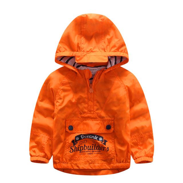 Otoño primavera con capucha de lana bebé zip cardigan desgaste poncho casacos polares menina baby clothing prendas de vestir exteriores de los bebés lactantes 70d014