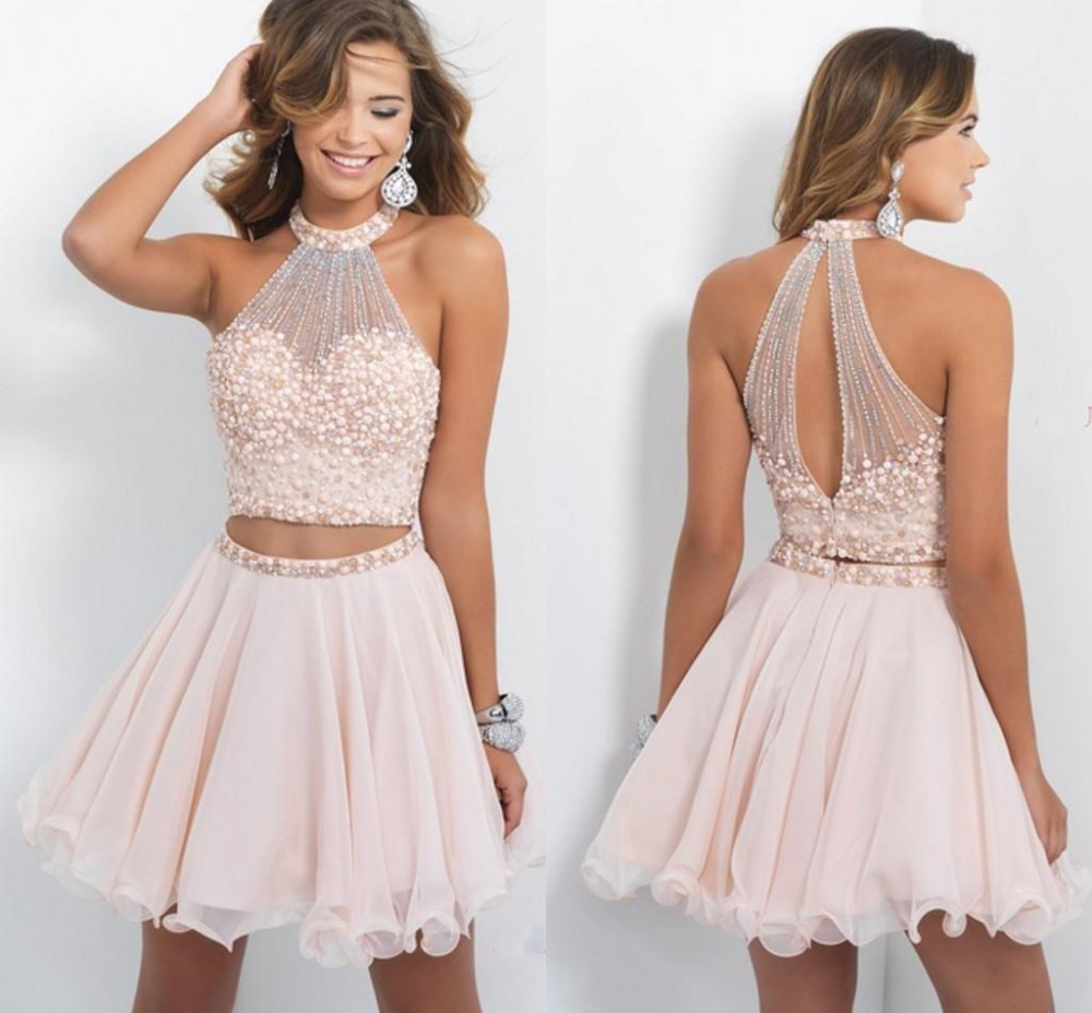 Formal Dresses Homecoming Gowns