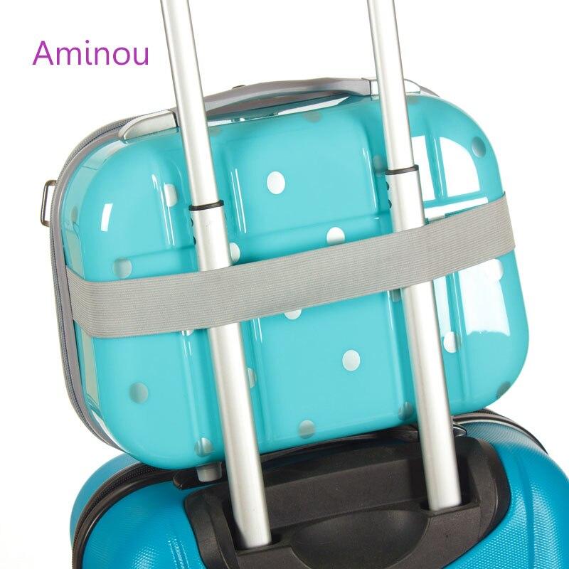 malas e sacolas de viagem Peso do Item : 0.95kg
