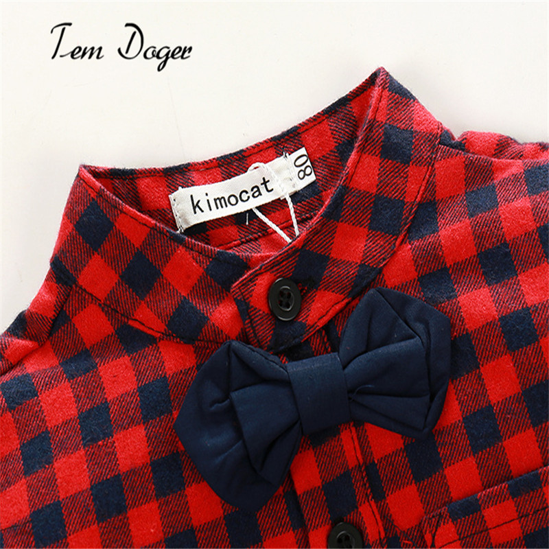 2016-hot-sale-baby-boys-clothes-spring-autumn-casual-style-kids-costume-plaid-printed-shirt-2-colors-to-choose-3