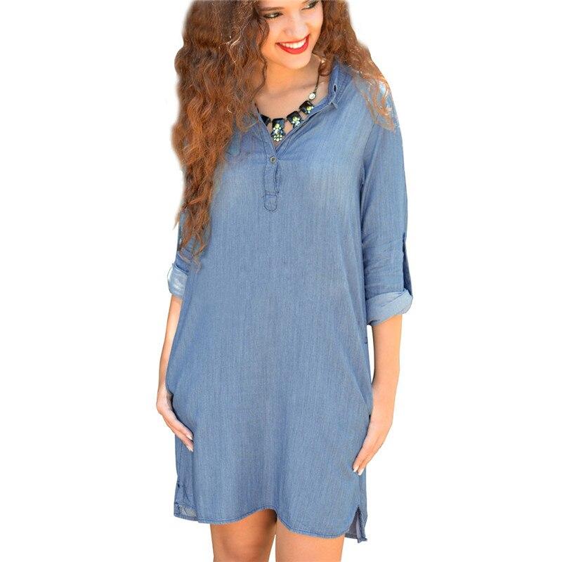 Popular Light Blue Dress Plus Size-Buy Cheap Light Blue Dress Plus ...