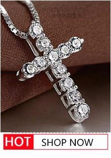 ⑧Ожерелье из розового золота, ожерелье ангела и кулоны ...