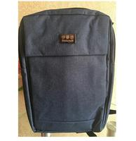 2018 BALANG Laptop Backpack Men Women Bolsa Mochila For Notebook Computer Rucksack School Bag Backpack For