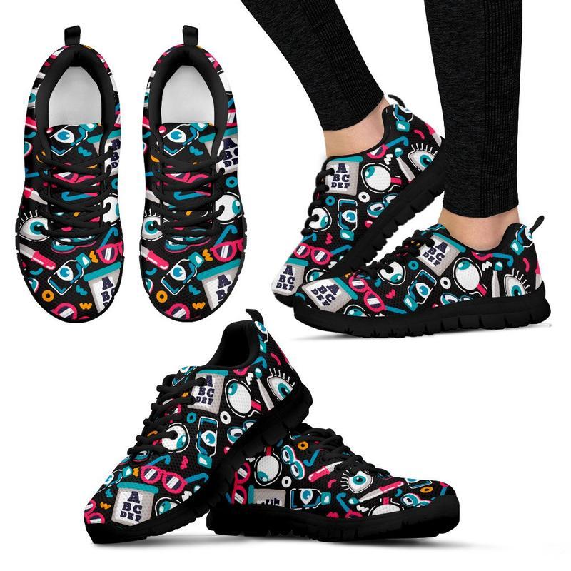 Décontractées Fille Plates De À Customaq Léger Adolescent Marche Mesh Lacets Instantarts Baskets Air Optimiste Femme Chaussures custombaq Femmes Printemps hm5589aq hm5589baq Ywxpq6a